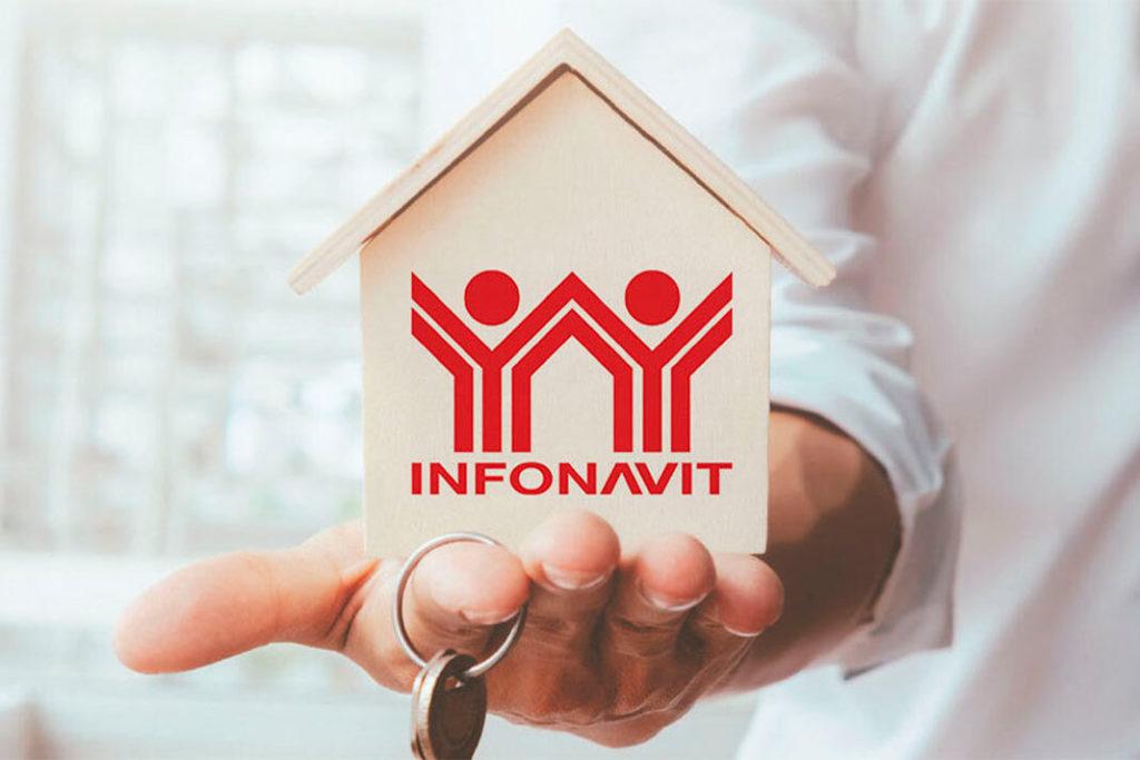INFONAVIT duplica monto de crédito de mejoramiento de vivienda para apoyar la reactivación económica