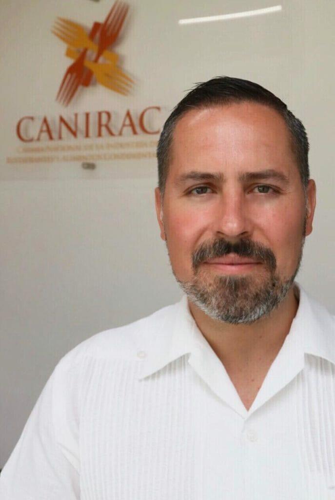 Se agota el oxígeno para los  restauranteros: CANIRAC YUCATÁN