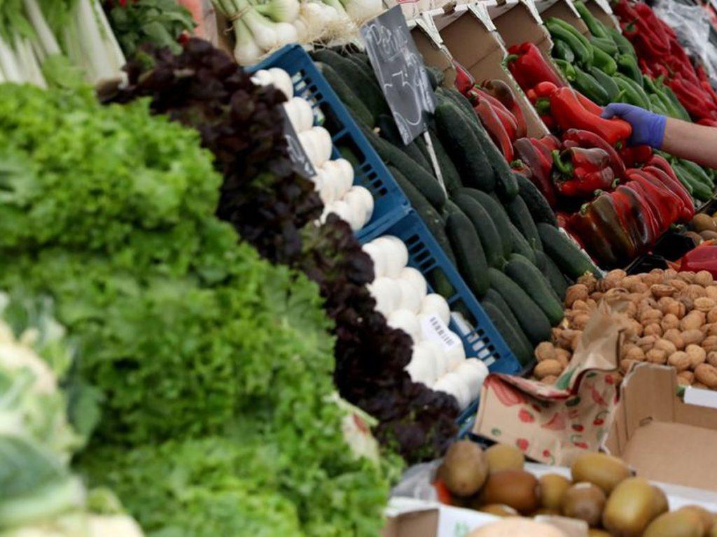 Otra alza en productos afecta a pequeños comerciantes