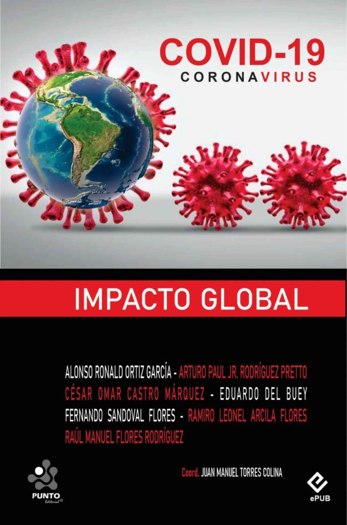 La pandemia del COVID-19 no se terminará con la vacuna